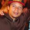 Arcata Man Held After Fatal SR-36 Collision
