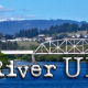 Create The Mad River Union Newspaper's New Logo