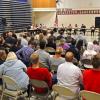 NHUHSD Board To Johnson: Resign