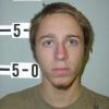 Crossbow Murder Suspects Captured