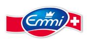 Swiss Company Logo