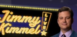 Kimmel Live
