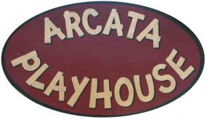 Arcata Playhouse