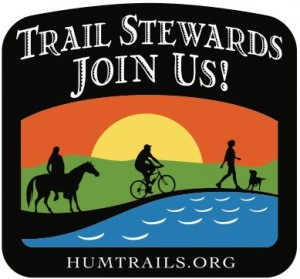 Trail Stewards