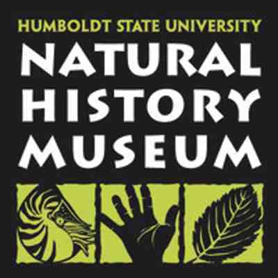 NHM new logo