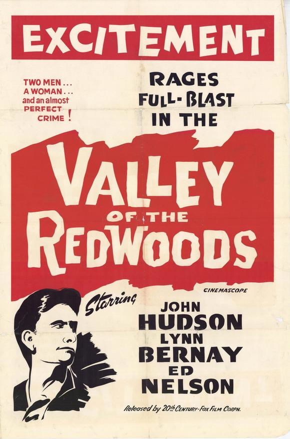valley-of-the-redwoods-movie-poster-1960-1020233042