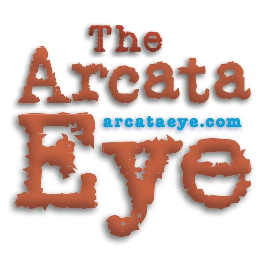 Eye Logo 09