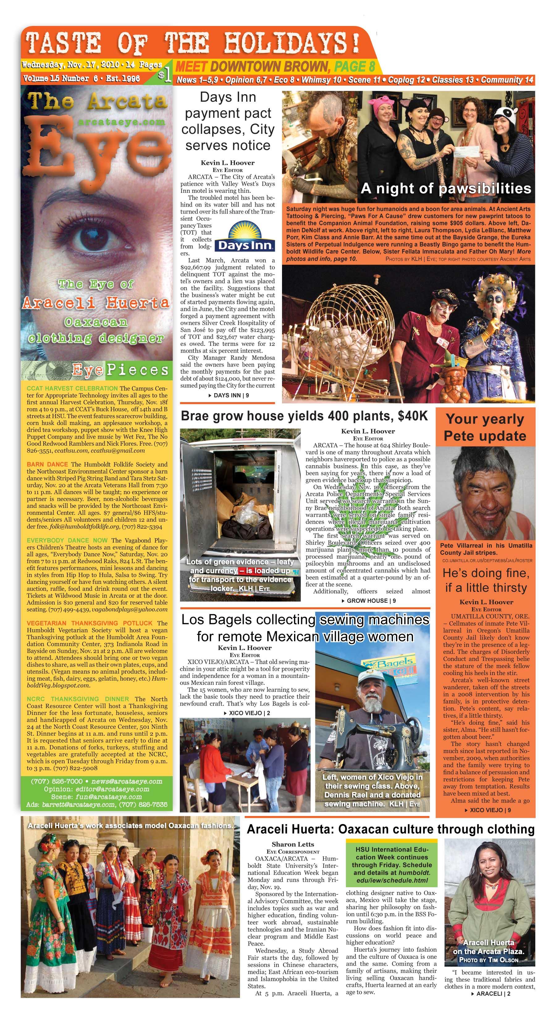 copy_12_frontpage