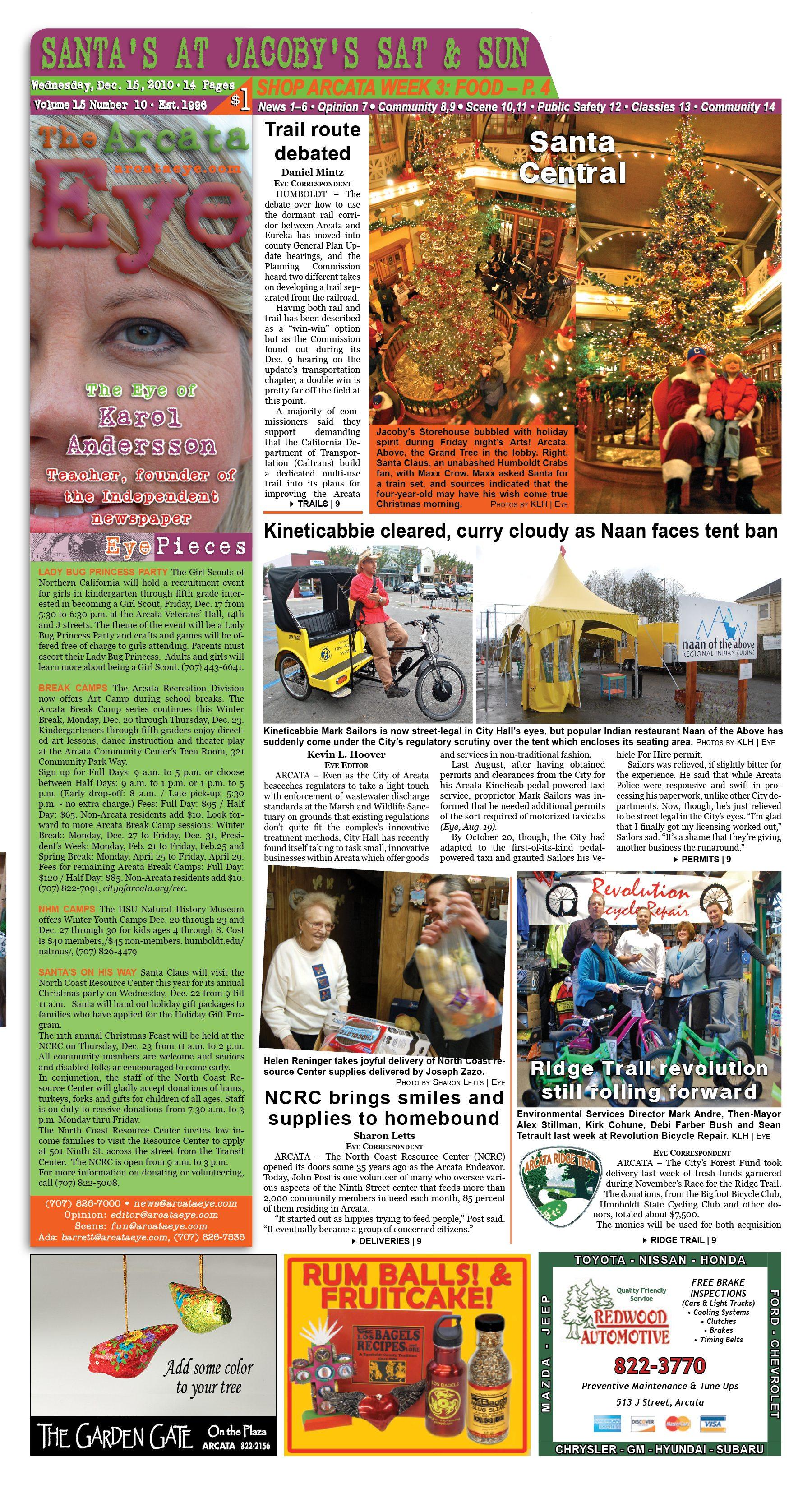 copy_16_frontpage