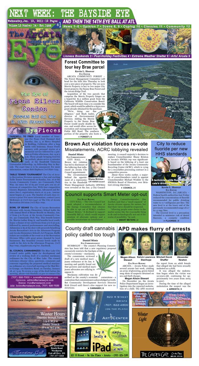 copy_21_frontpage