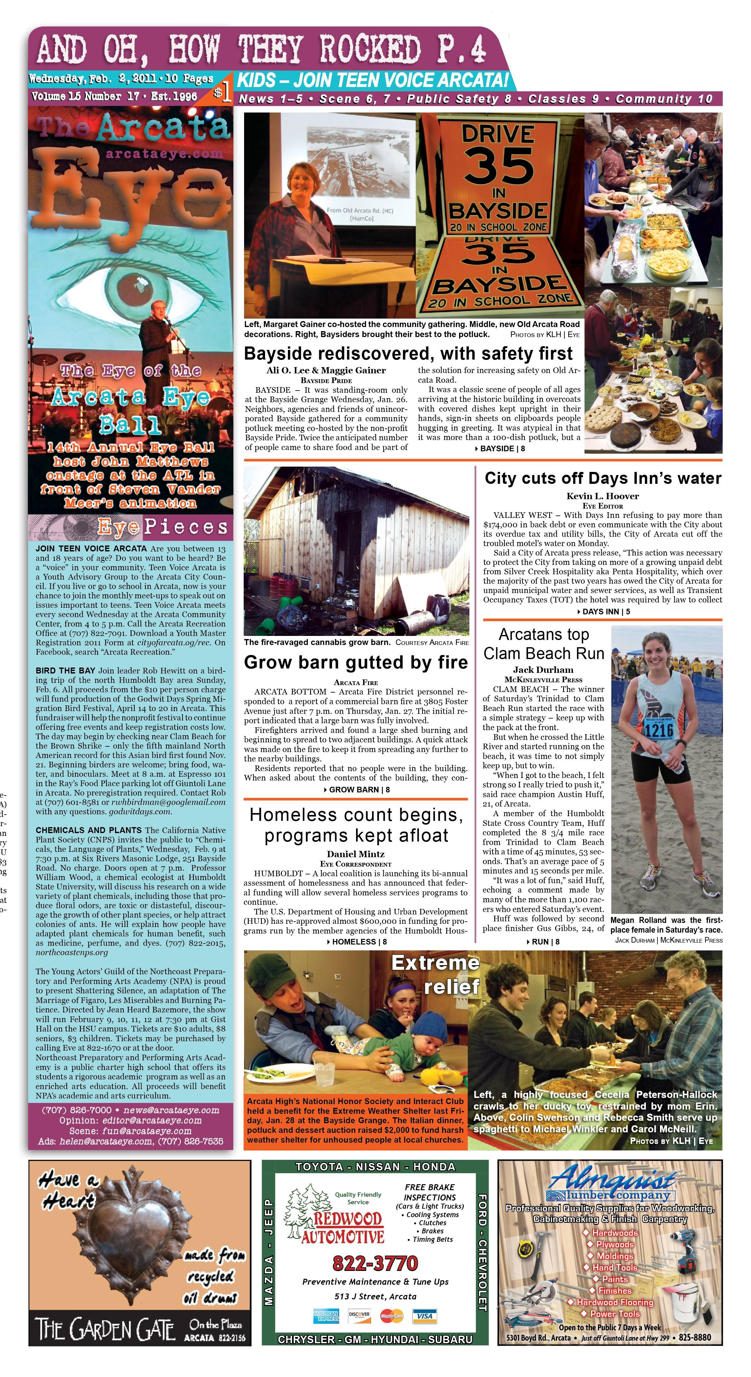 copy_23_frontpage