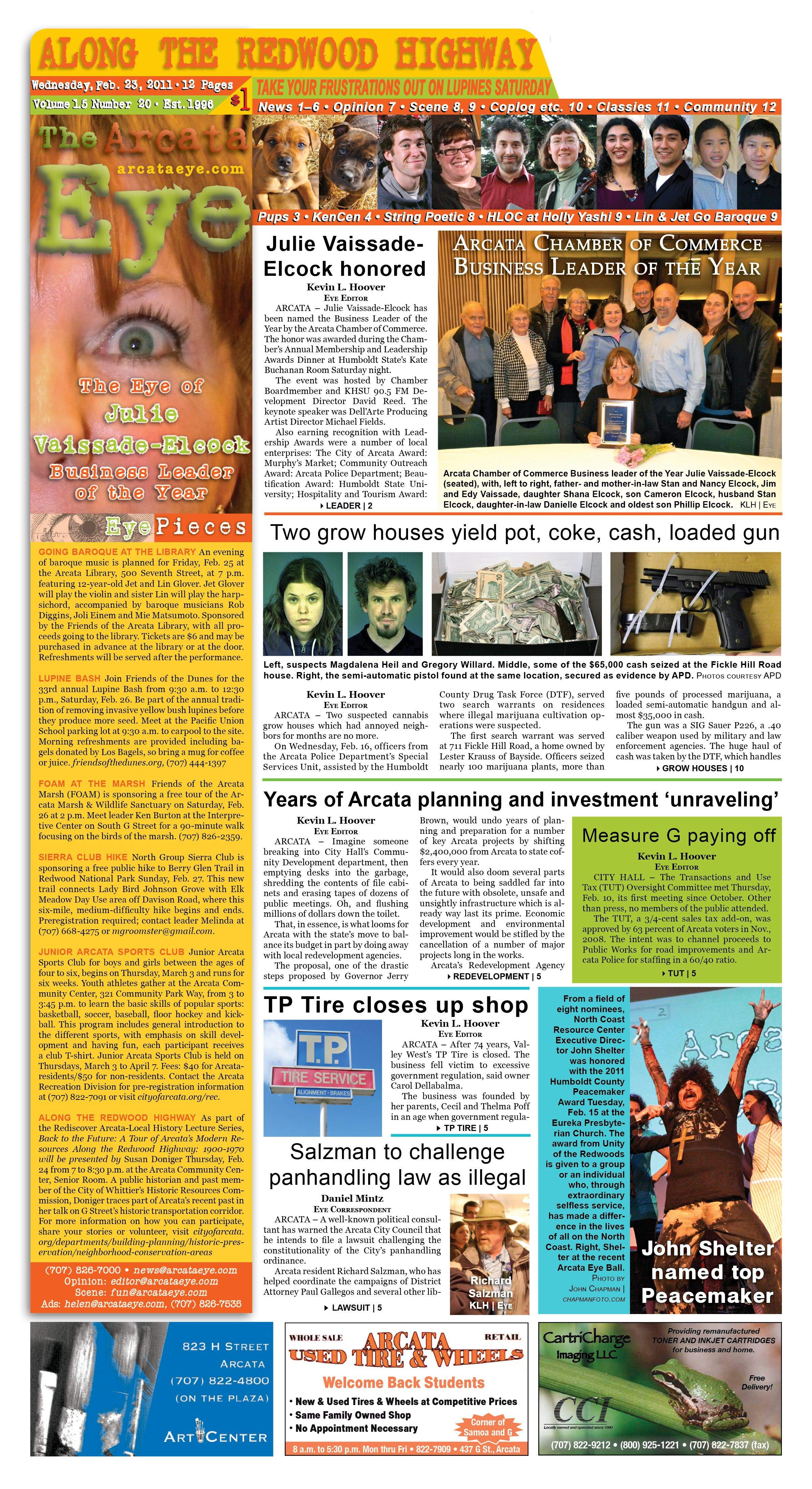 copy_27_frontpage