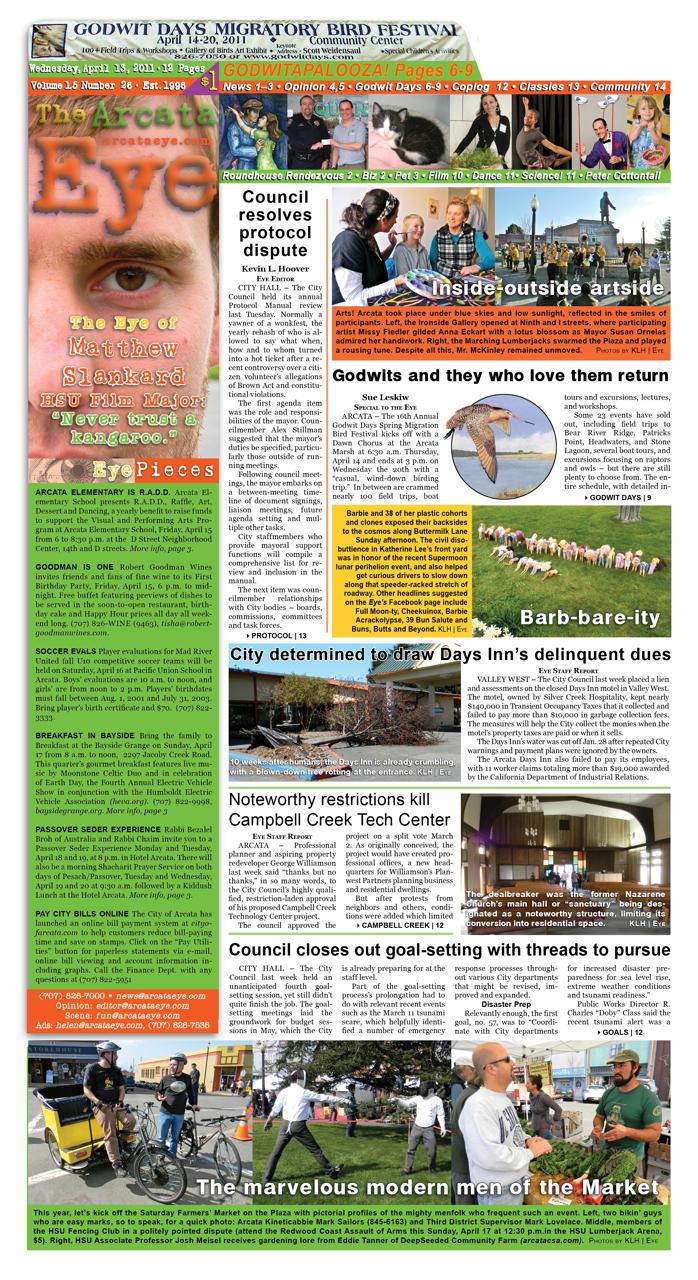 copy_35_frontpage