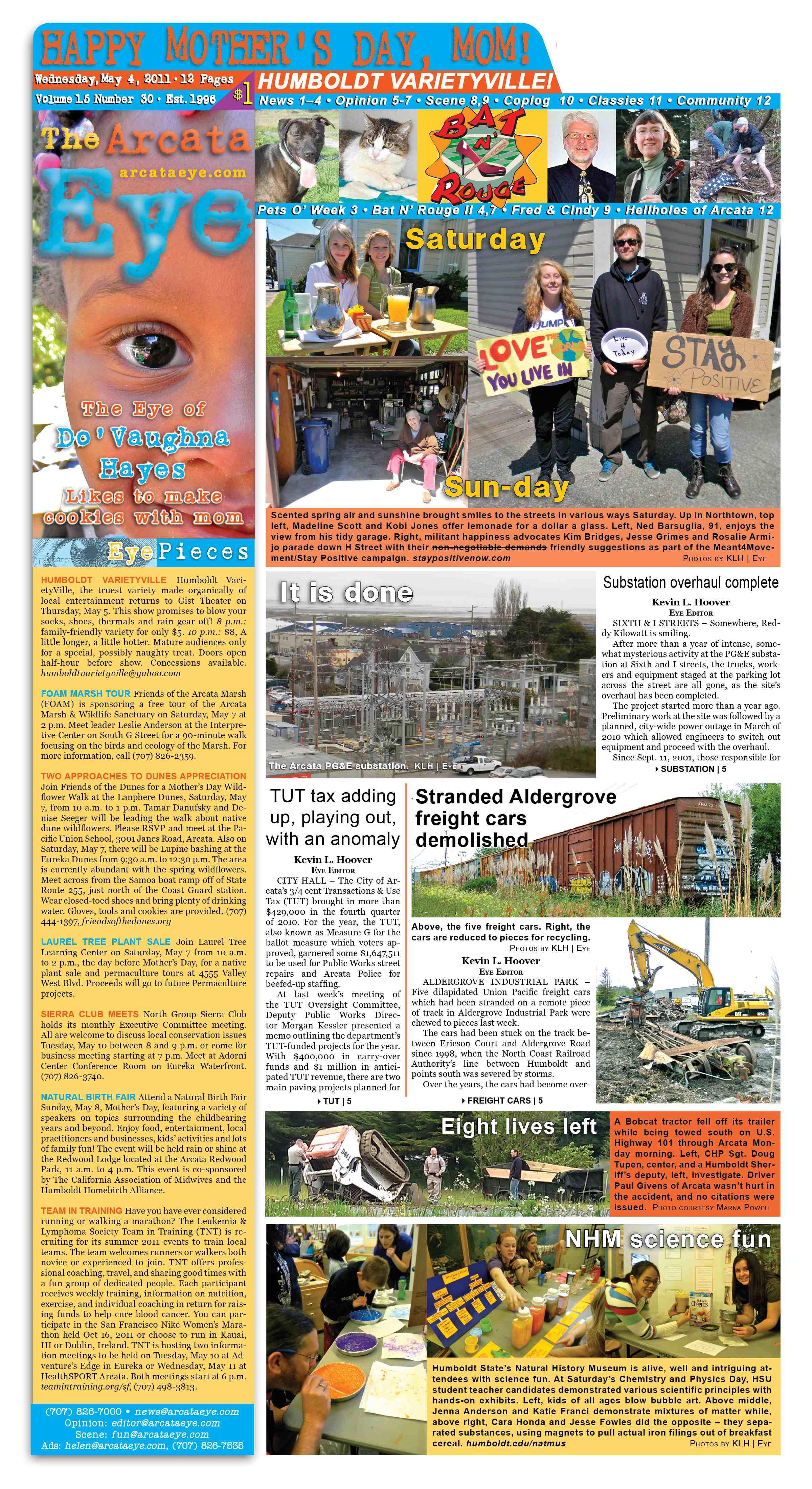 copy_39_frontpage