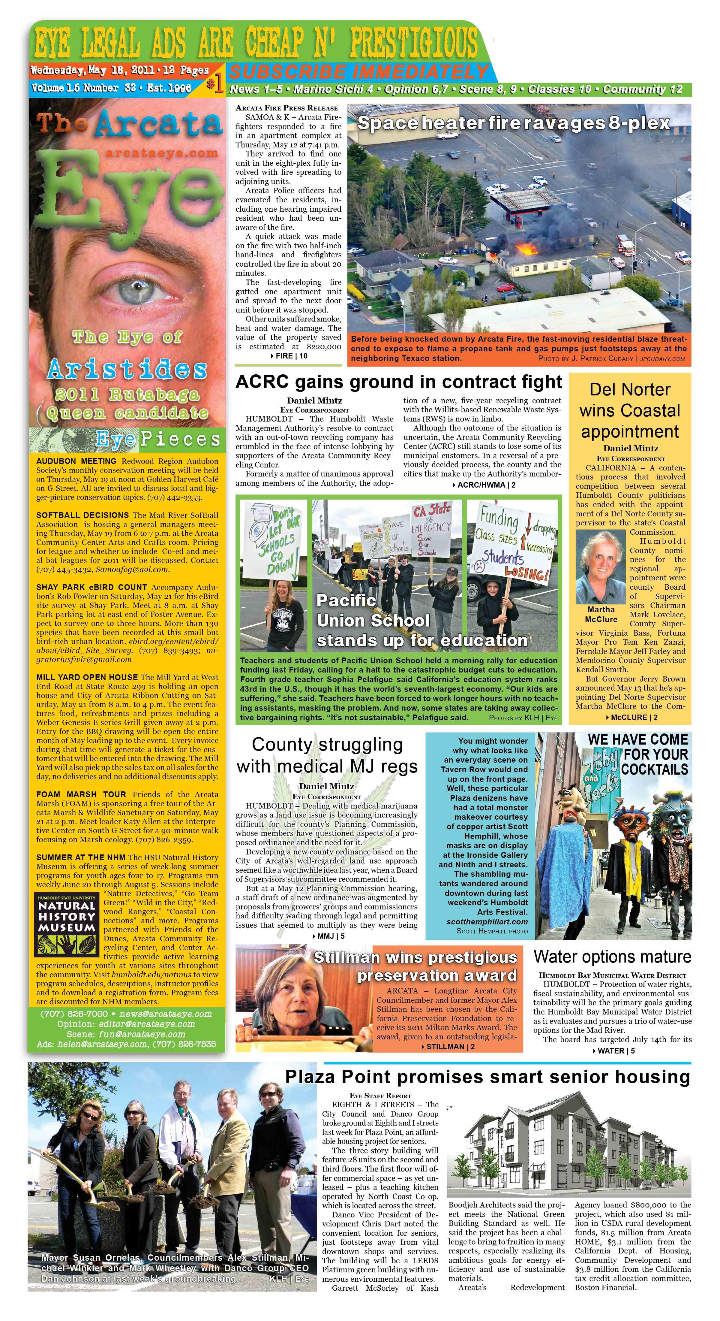 copy_41_frontpage
