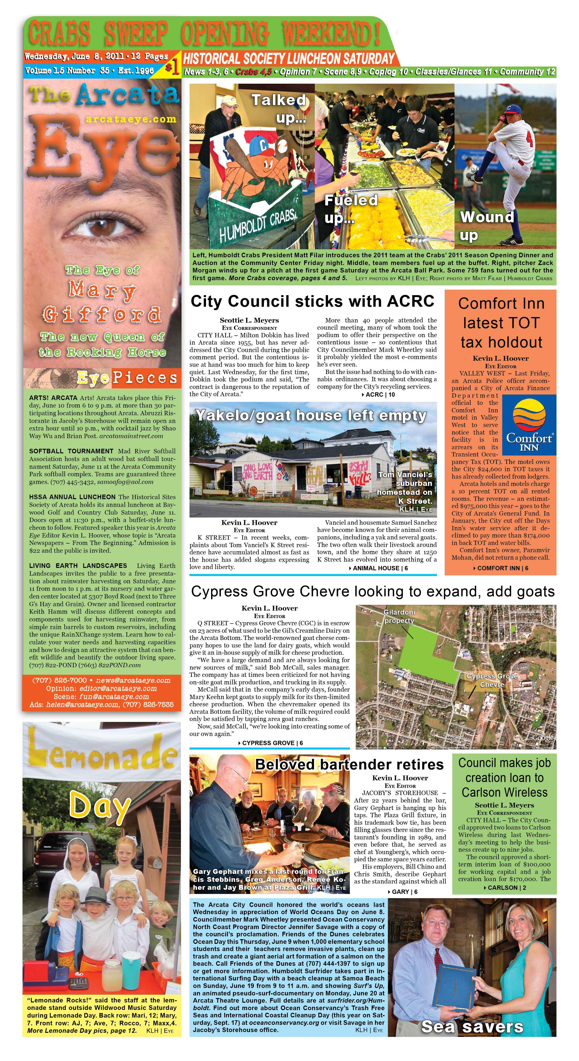 copy_44_frontpage