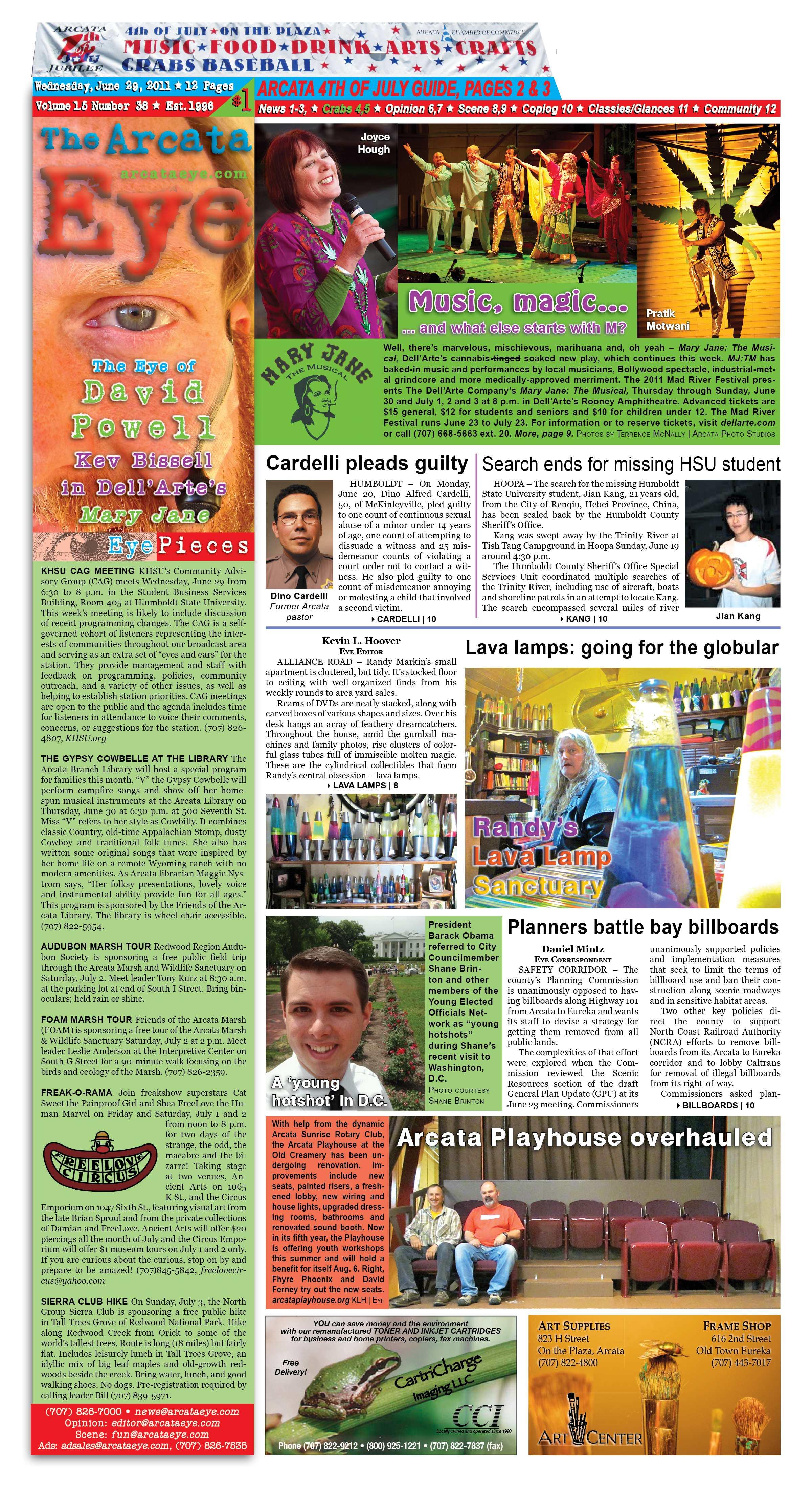 copy_47_frontpage