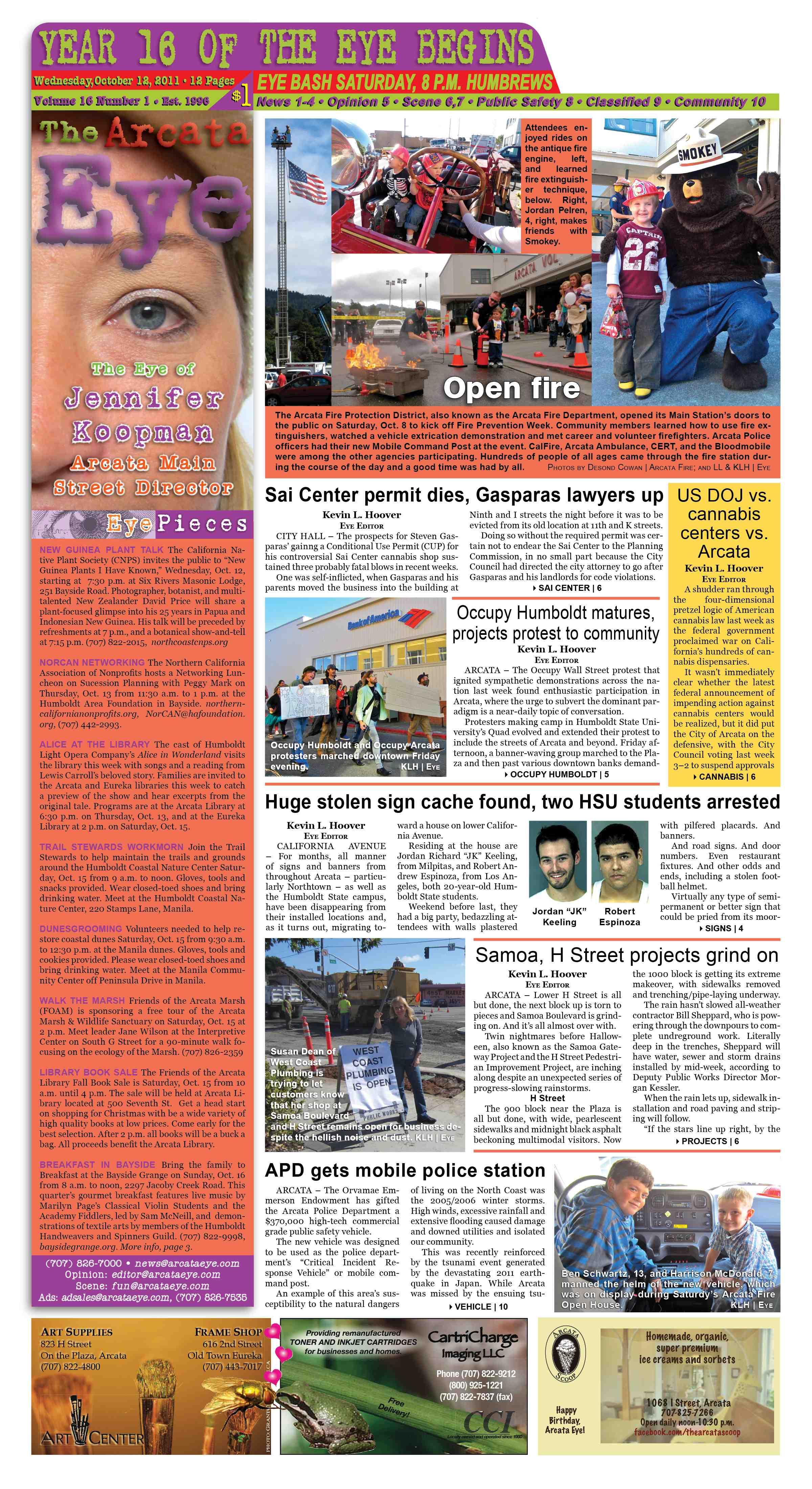 copy_59_frontpage