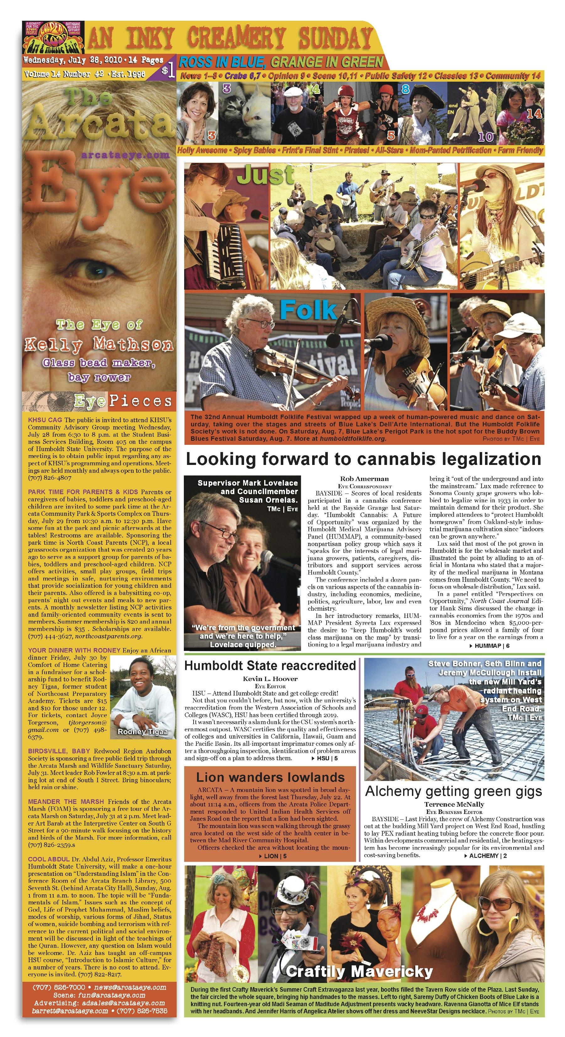 copy_6_frontpage