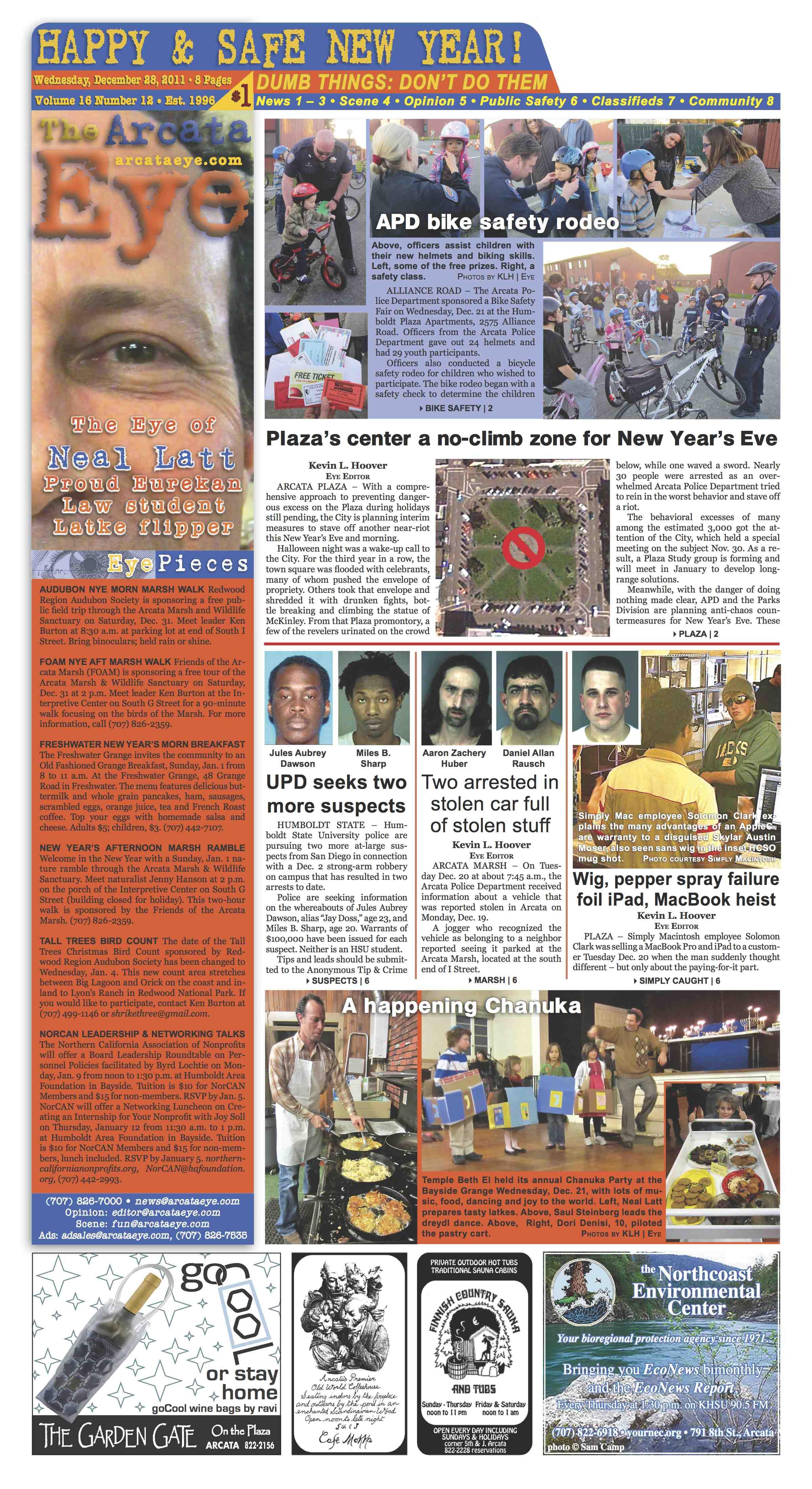 copy_70_frontpage
