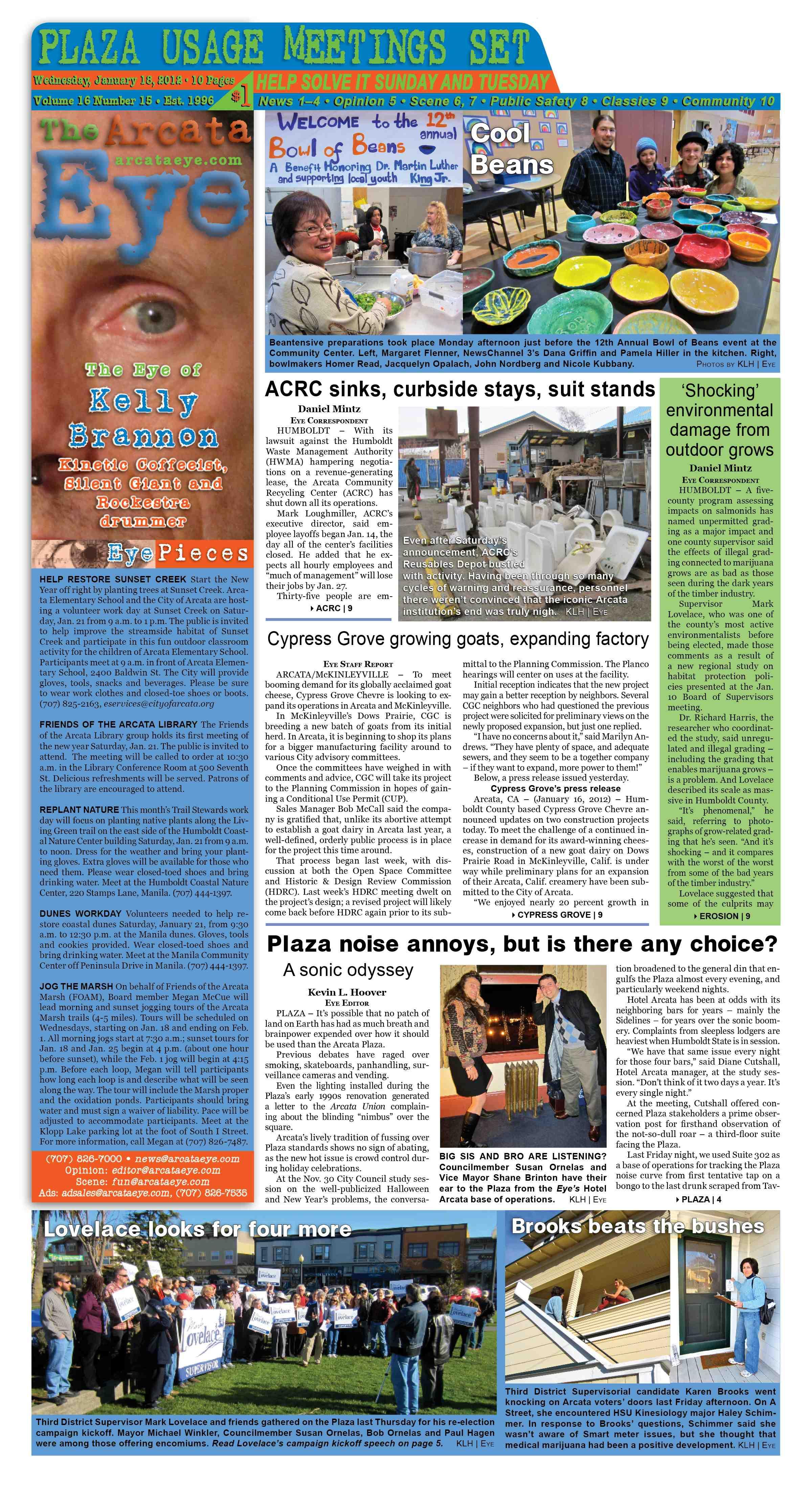 copy_72_frontpage