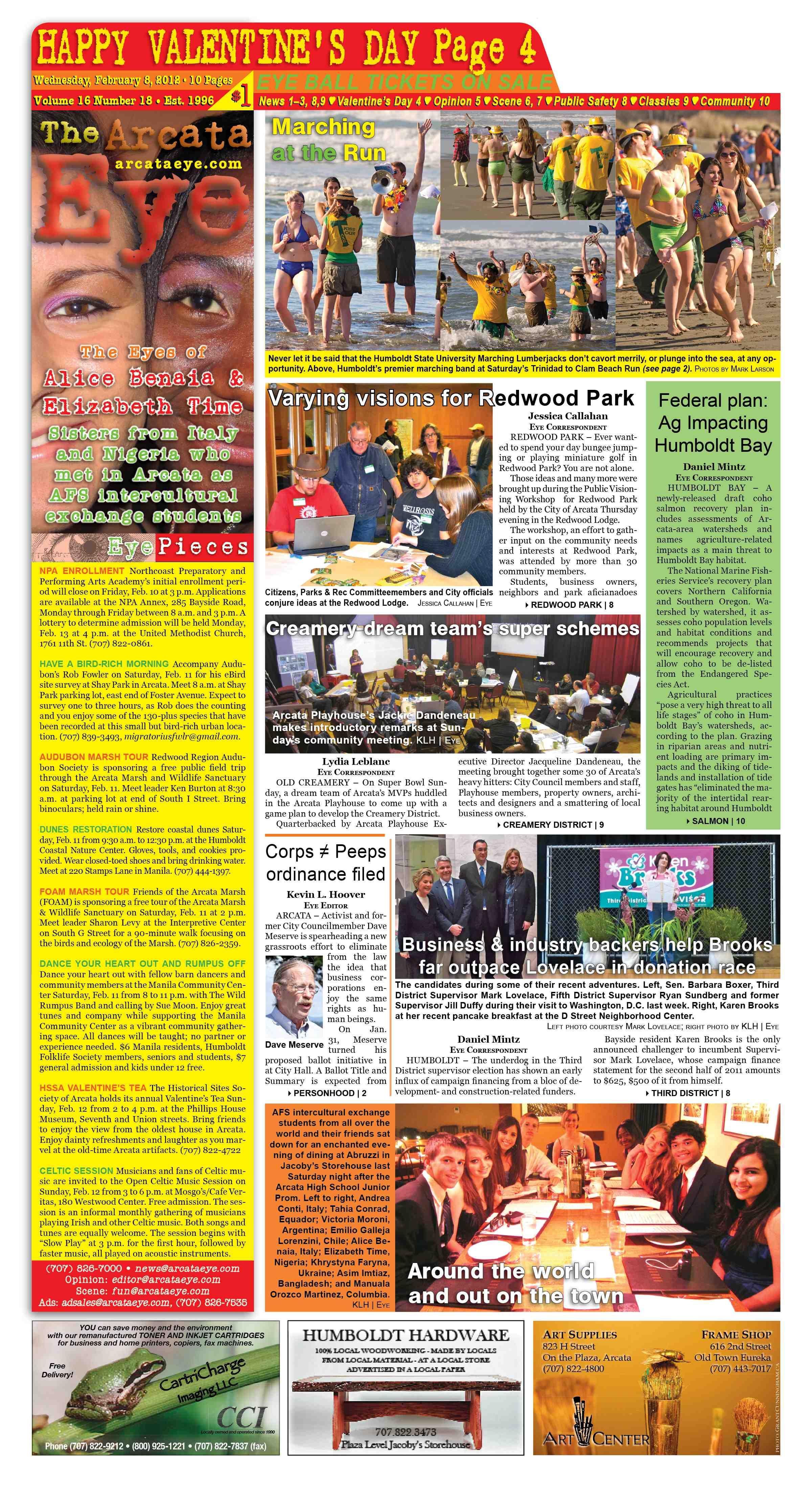 copy_76_frontpage