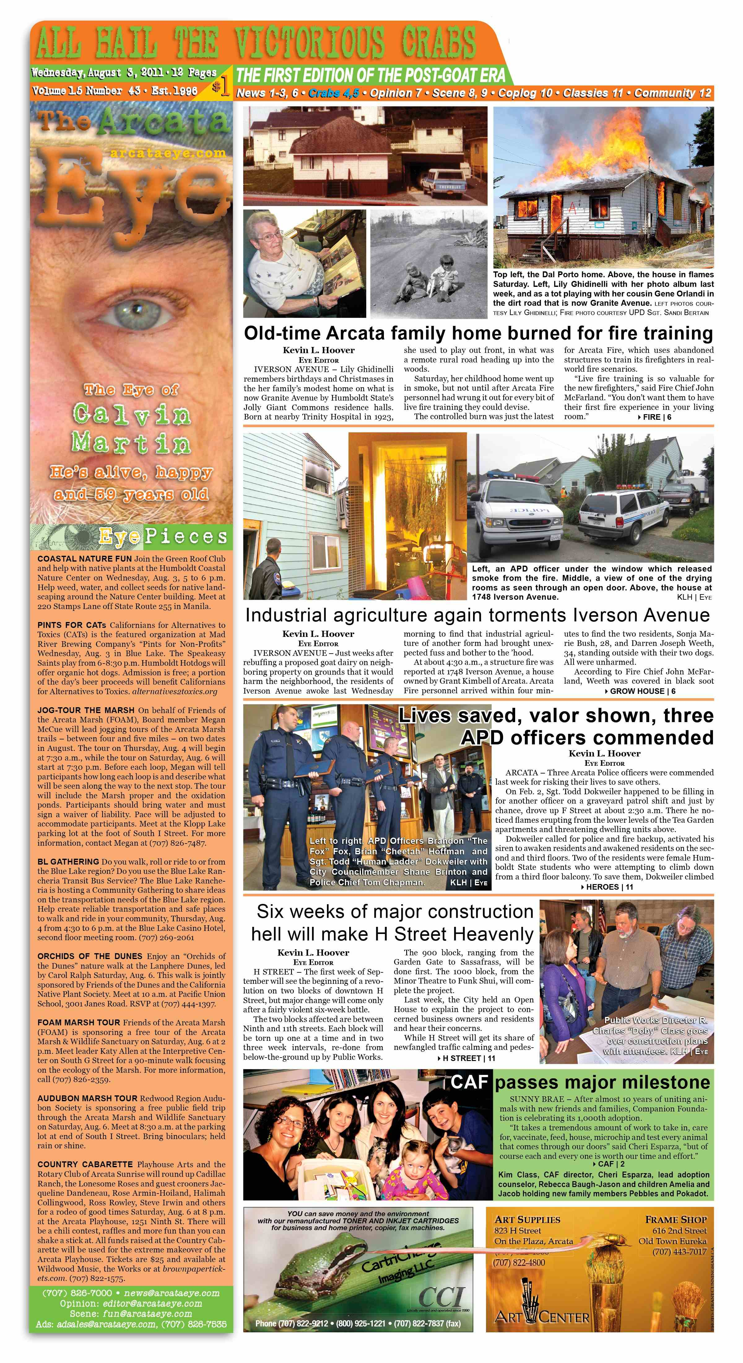 frontpage_1