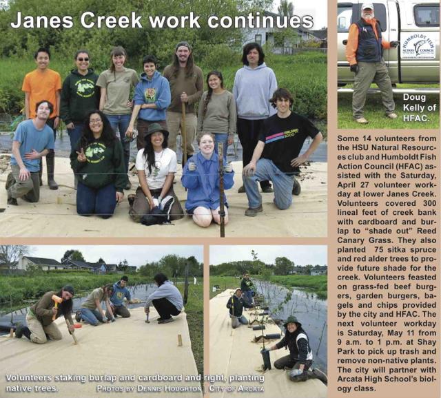 janes-creek-work-continues