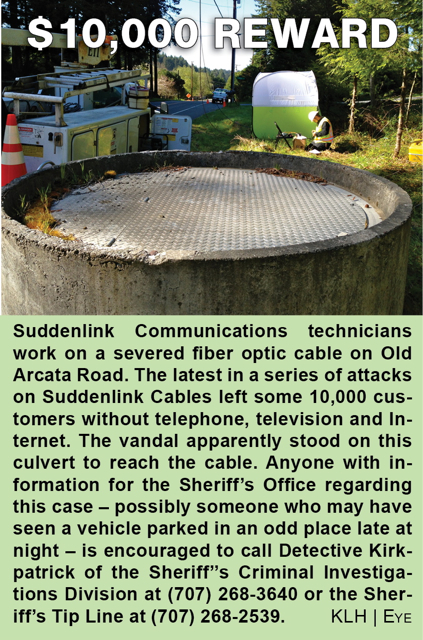 suddenlink-tech-at-work
