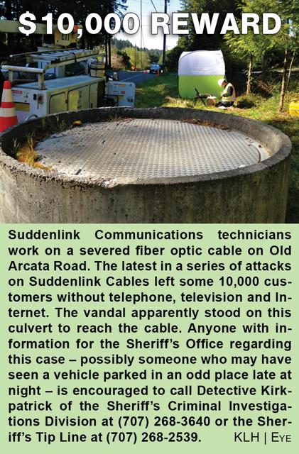 suddenlink-tech-at-work_0