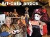 arfcata-antics_0