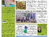 copy_20_frontpage