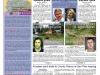 copy_32_frontpage