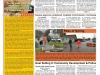 copy_33_frontpage