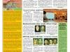 copy_34_frontpage