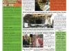 copy_36_frontpage