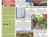 copy_43_frontpage