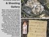 marsh-shooting-gallery