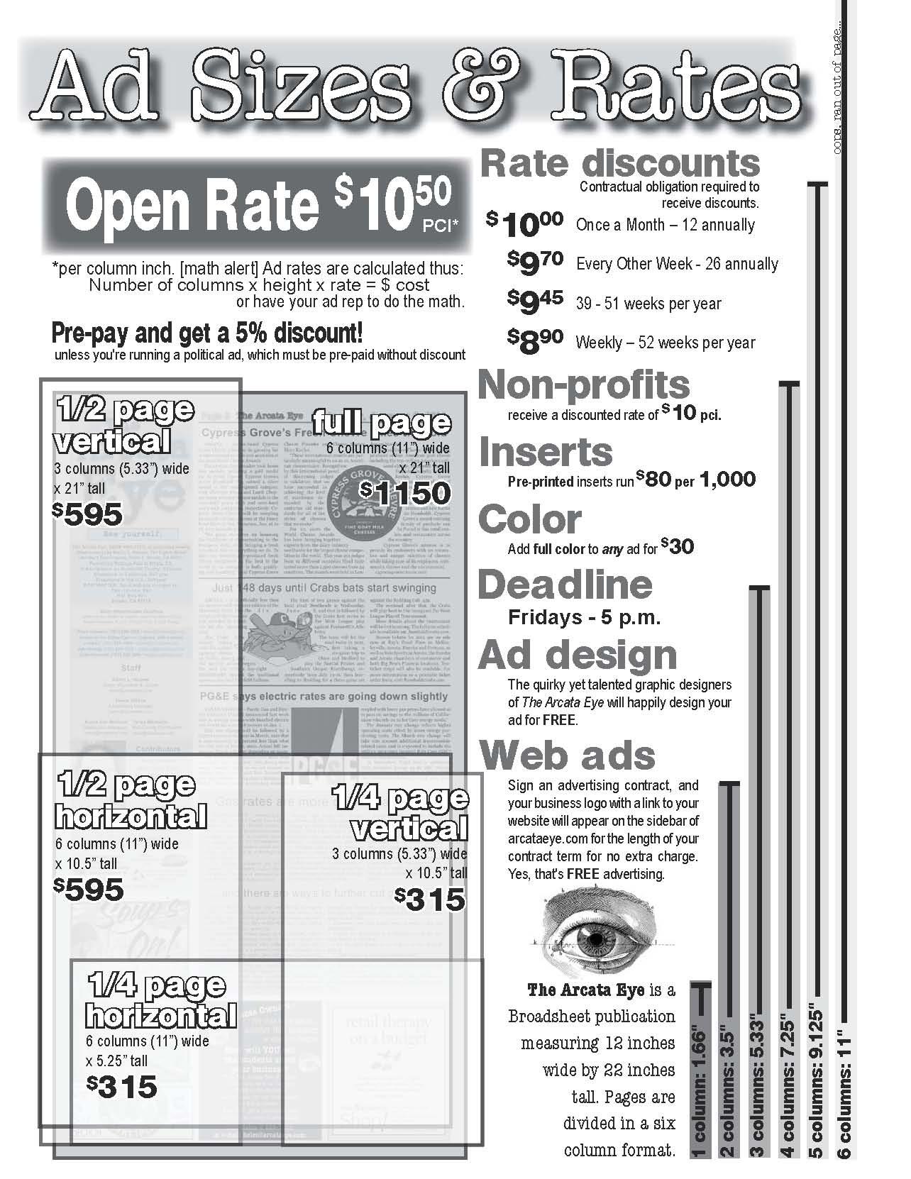 arcata-eye-rates-2011_page_2