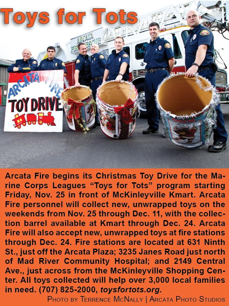 arcata-fire-toy-drive