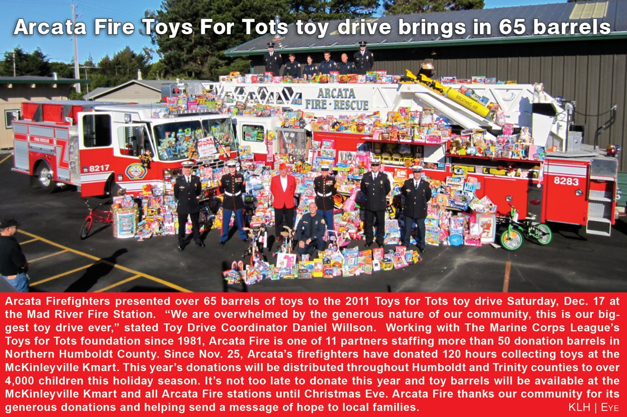 arcata-fire-toys-for-tots