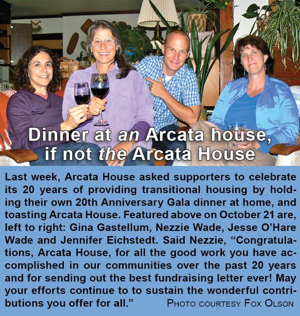 arcata-house