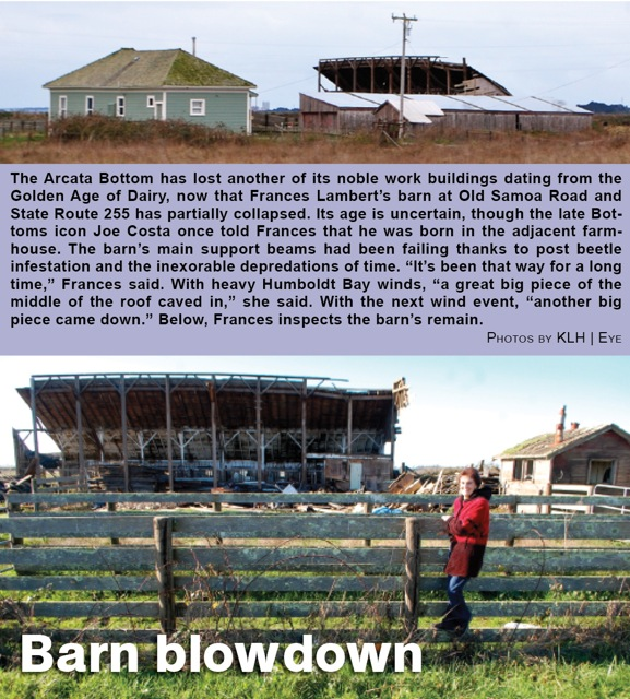 barn-blowdown
