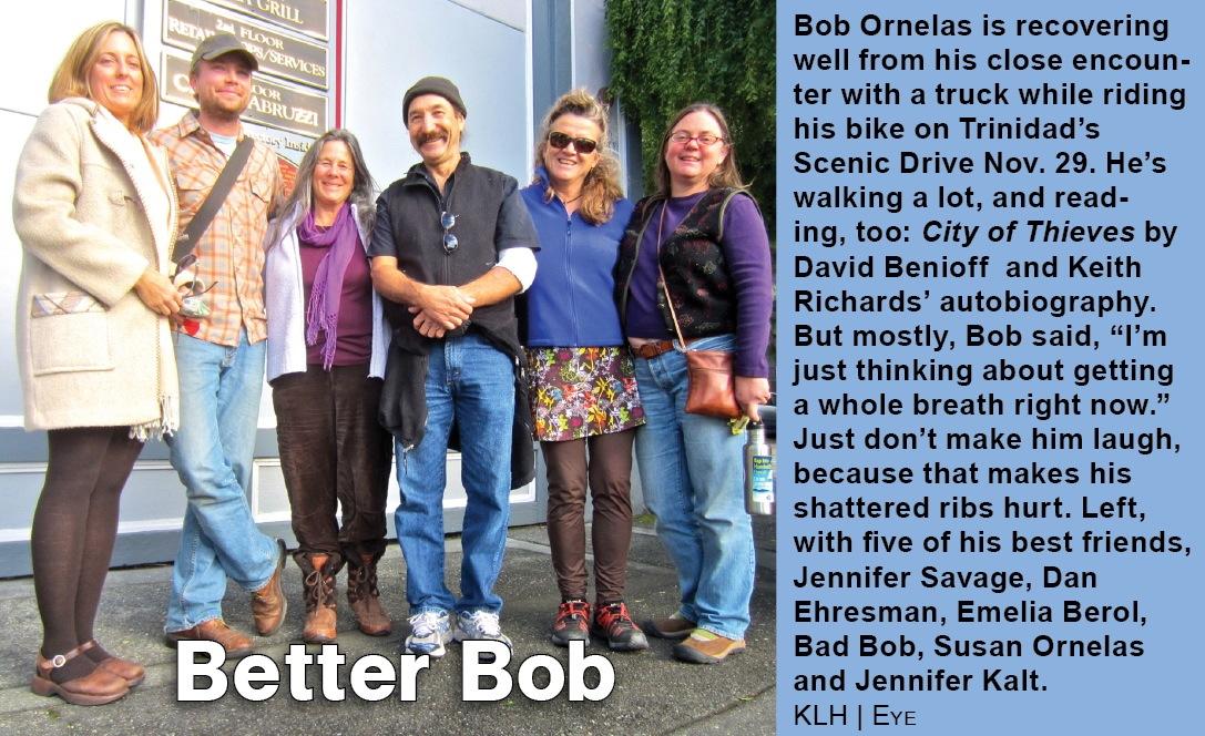 better-bob