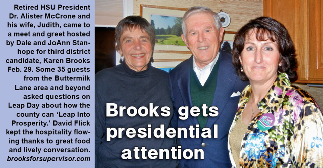 brooks-mccrone