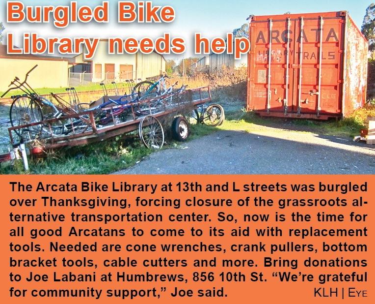 bike-library