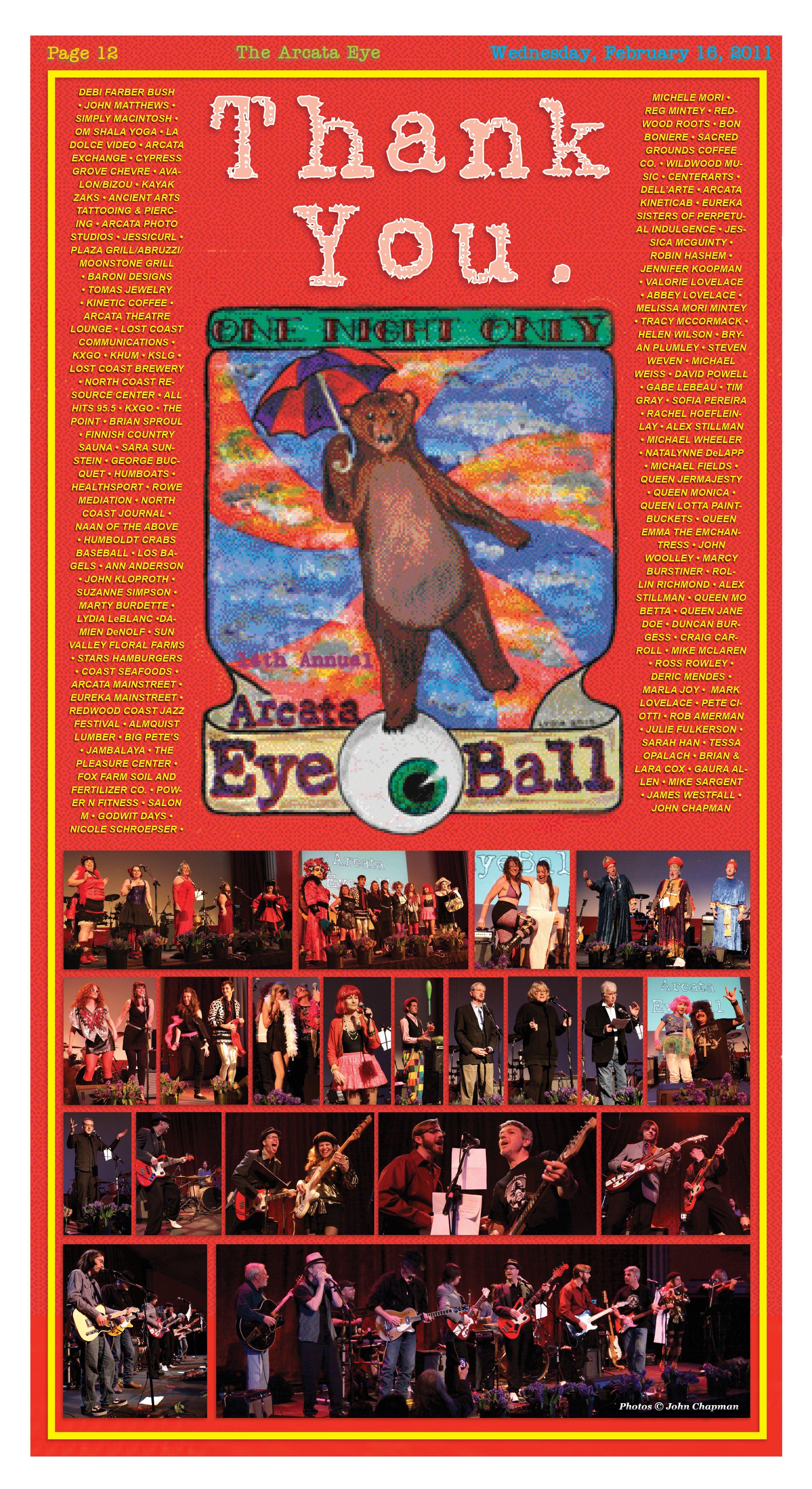 copy_0_eye-ball-2011-thank-you