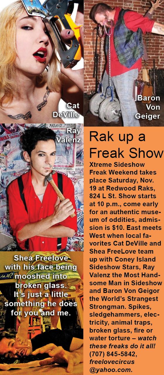 copy_0_freak-show