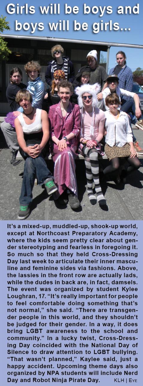 crossdressing-day