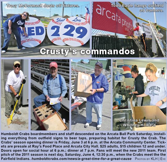 crustys-commandos